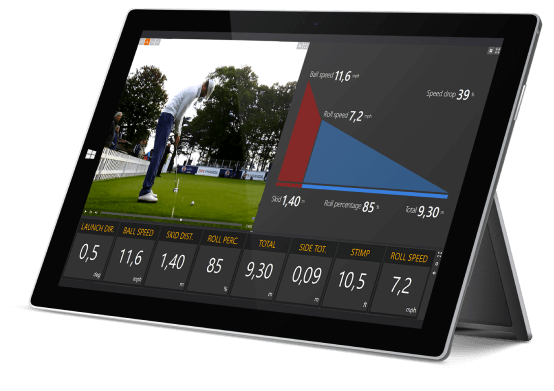 garethbensongolf-trackman-putting