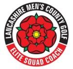 LMCG_Elite Squad Coach