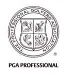 pga-crest-gareth-benson-golf-professional-trackman