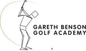 garethbenson-golf-formby-hall-lessons
