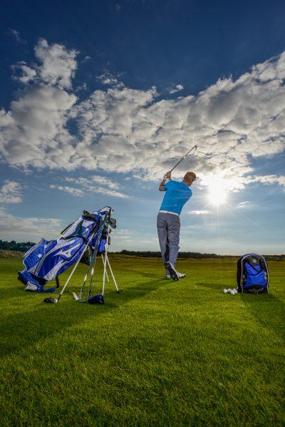 garethbenson-golf-pga-professional-formby-hall